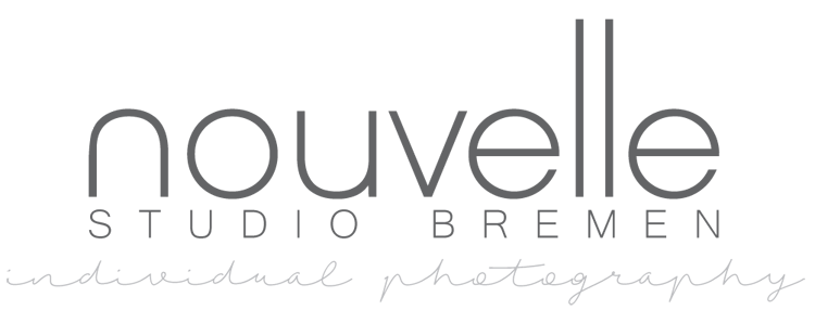 Hochzeit – Nouvelle Studio Bremen