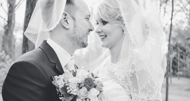 Bea & Tim - Hochzeit