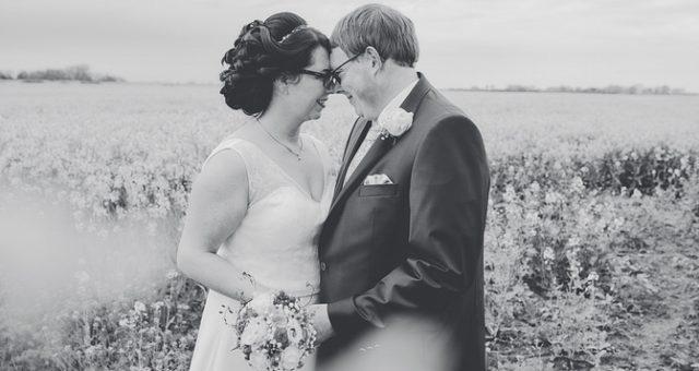 Julia & Sebastian - Hochzeit