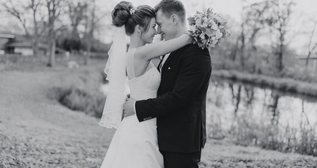 Swetlana & Andre - Hochzeit