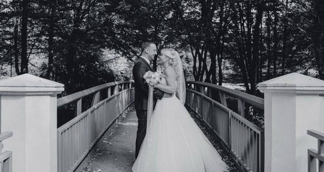 Kathrin & Rene - Hochzeit