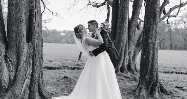 Antonia & Fabio - Hochzeit