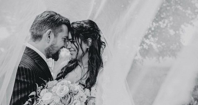 Yabu & Dima - Hochzeit
