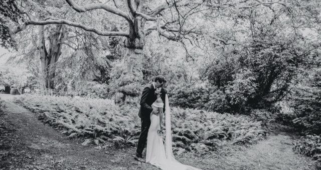 Amanda & Pascal - Hochzeit / Wedding