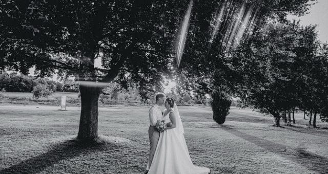 Marie & Nils - Hochzeit