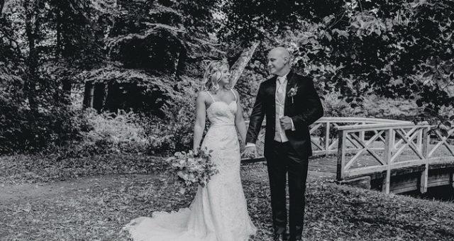 Vanessa & Jannik - Standesamt